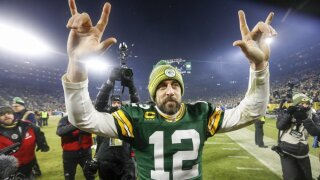 Green Bay Packers Aaron Rodgers after Seattle Seahawks game.jpeg