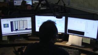 New training to address 911 dispatcher shortage