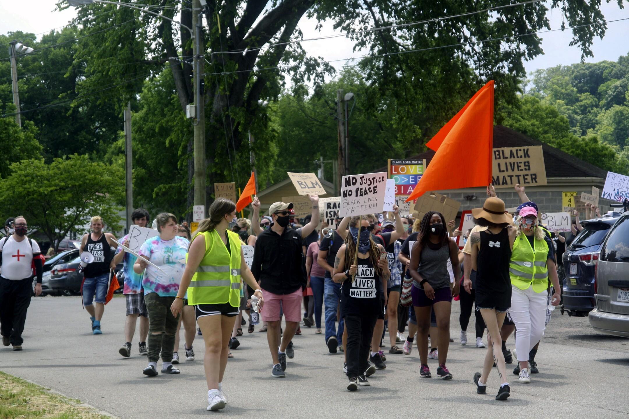 062020_milfordprotest13.jpg