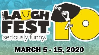 Laughfest 10 years 2020 (002).jpg