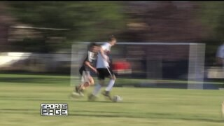 Utah Youth Soccer Fall Cup 2017Preview