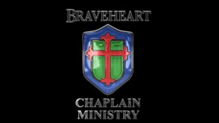 Salute to Service: Braveheart Chaplain Ministry