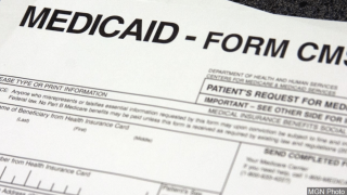 Audit: Louisiana may have misspent $85M in Medicaid program