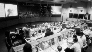 NASA-mission-control.png