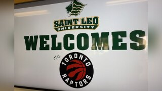 Saint-Leo-and-Raptors-training-camp.jpg