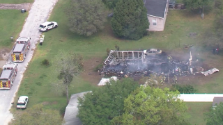 pasco-wesley-chapel-mobile-home-fire.png