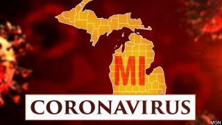 coronavirus+Michigan.jpg