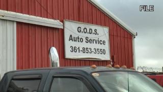 GODS Auto service.PNG