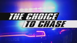 News 5 Investigates: Police chases and what's at stake