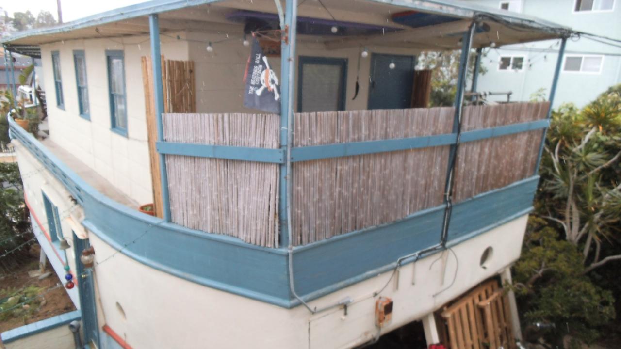 encinitas boathouses_4.png