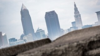 Air Quality Alert issued for most of Northeast Ohio, but what does that mean?