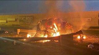 iran us airstrike.jpeg