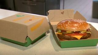 McDonalds Beyond Burger.jpg