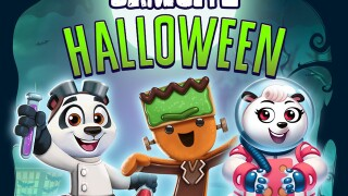 Jam City Gives Players Tricks and Treats this Halloween