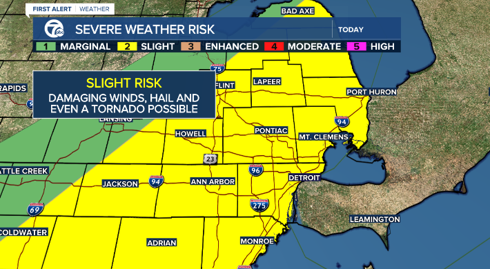 Slight Risk.png
