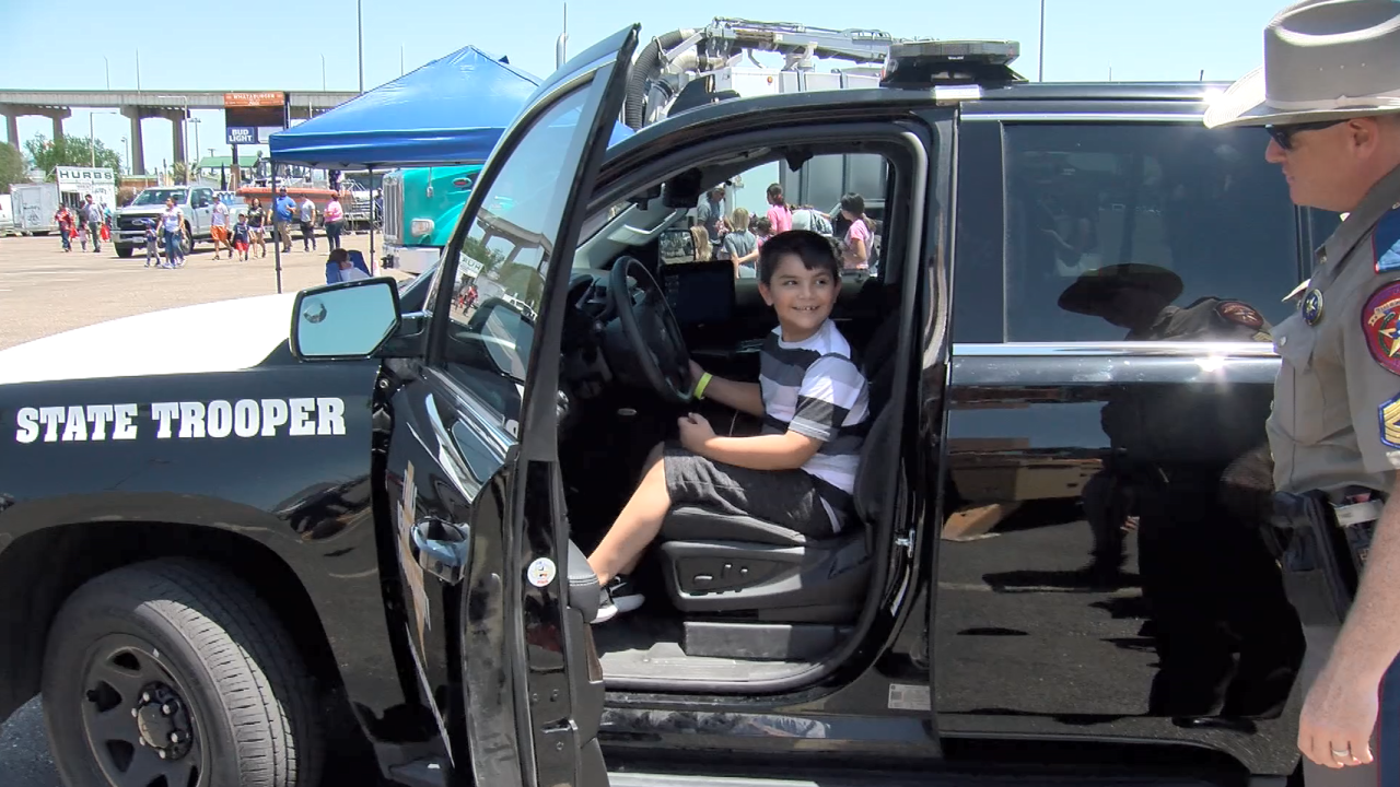 Touch-A-Truck event.PNG