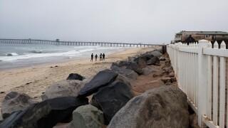 4-05-21-6 Arrested After 4 Swim Around Border Wall_Photo 2.jpg