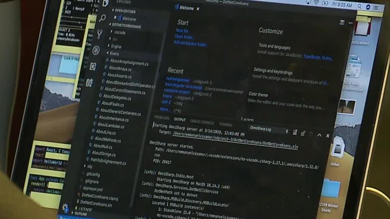Suncoast-Developer's-Guild-coding-classes.png