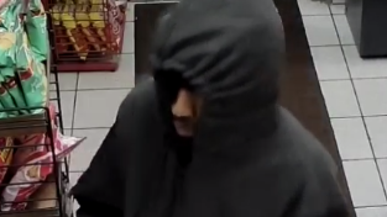 Robbery+Suspect+050319+2.png
