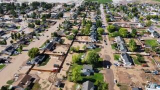 Enoch Overhead Flooding.jpg