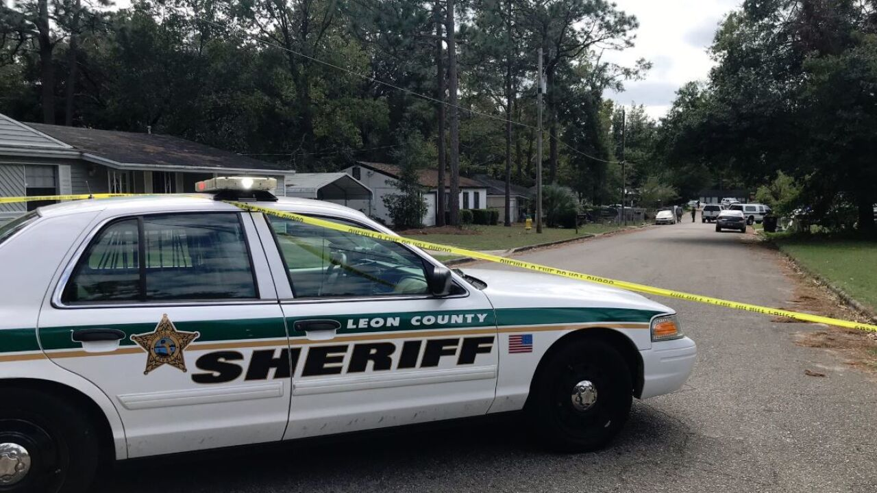 Juvenile to be charged as adult for attempted homicide