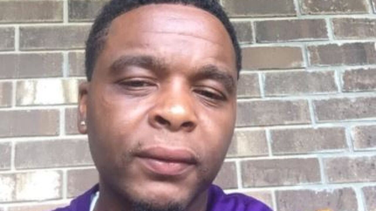 Louisiana State Police investigating police shooting that left Black man dead