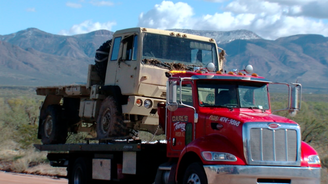Military Style Truck.png
