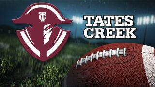 tates creek football.JPG