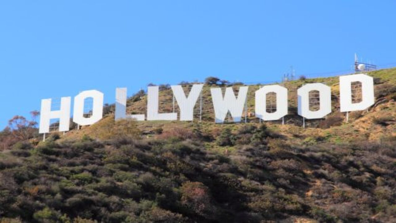 LA County Is Allowing Film And TV Production To Resume