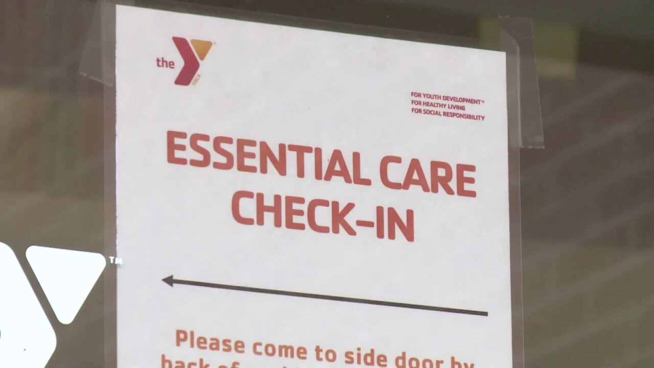 YMCA essential care.jpeg