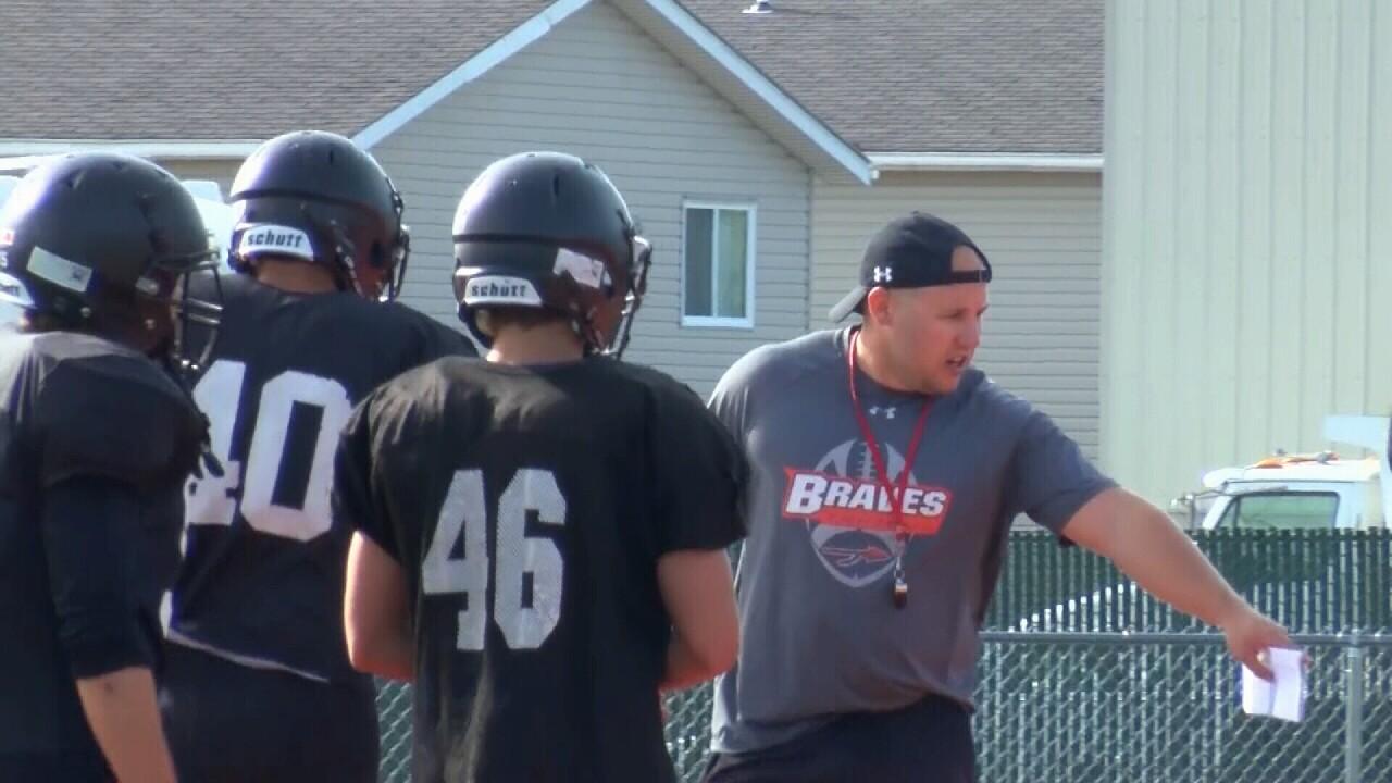 Matt Upham coaching pic.jpg