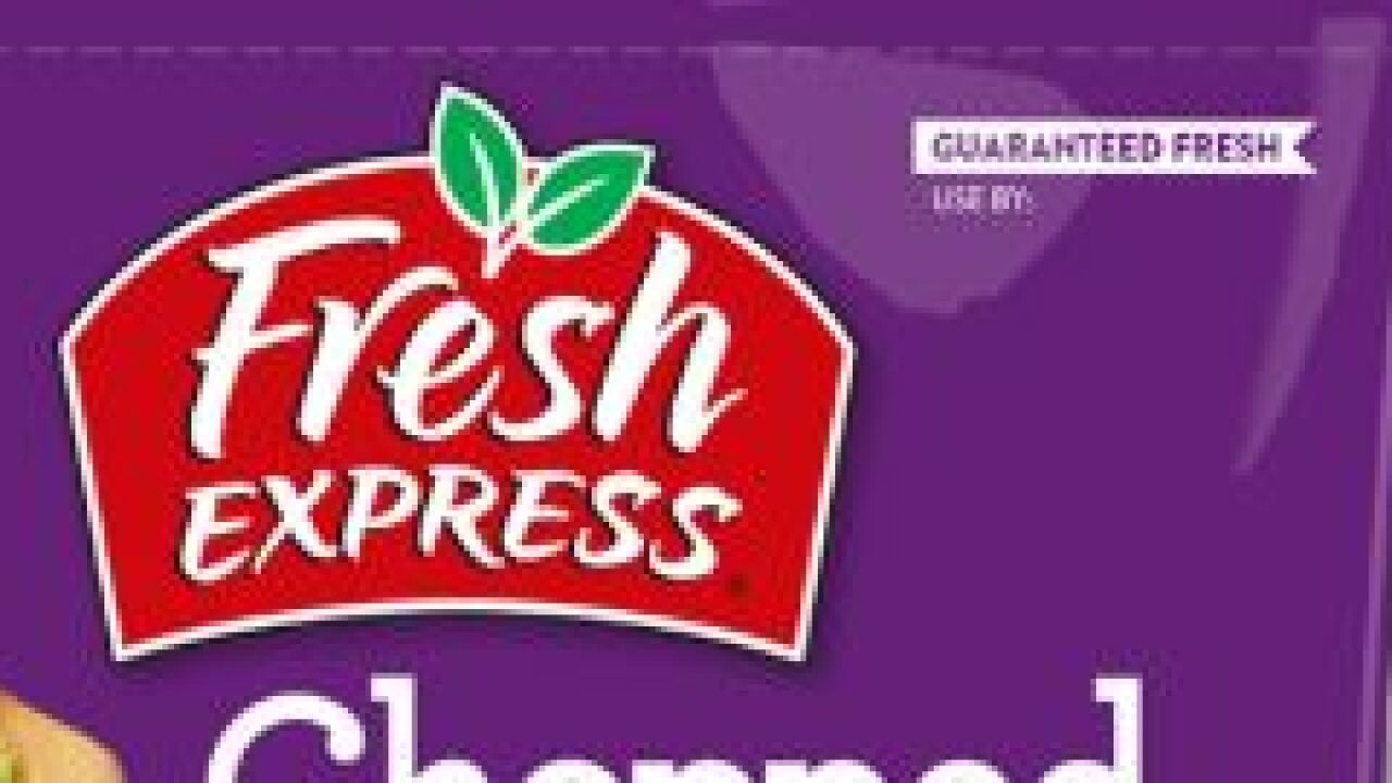 Fresh Express package logo.JPG