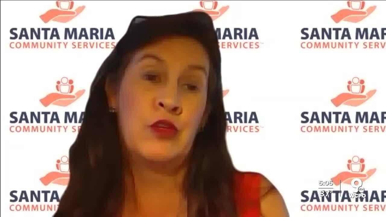 Luz_Schemmel_Santa_Maria_Community_Services.jpg