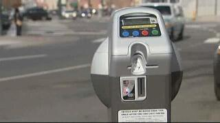 New app will make parking in Denver easier, city says