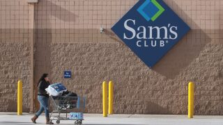 Get a Sam's Club membership for $35, plus a $10 gift card and other deals