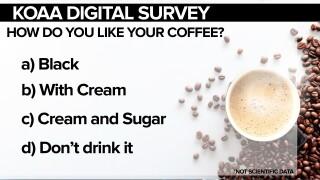 SURVEY Coffee.jpg