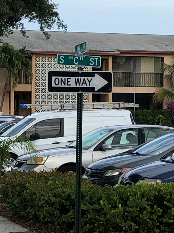 Intersection.PNG