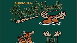 Missoula PaddleHeads logo.jpg