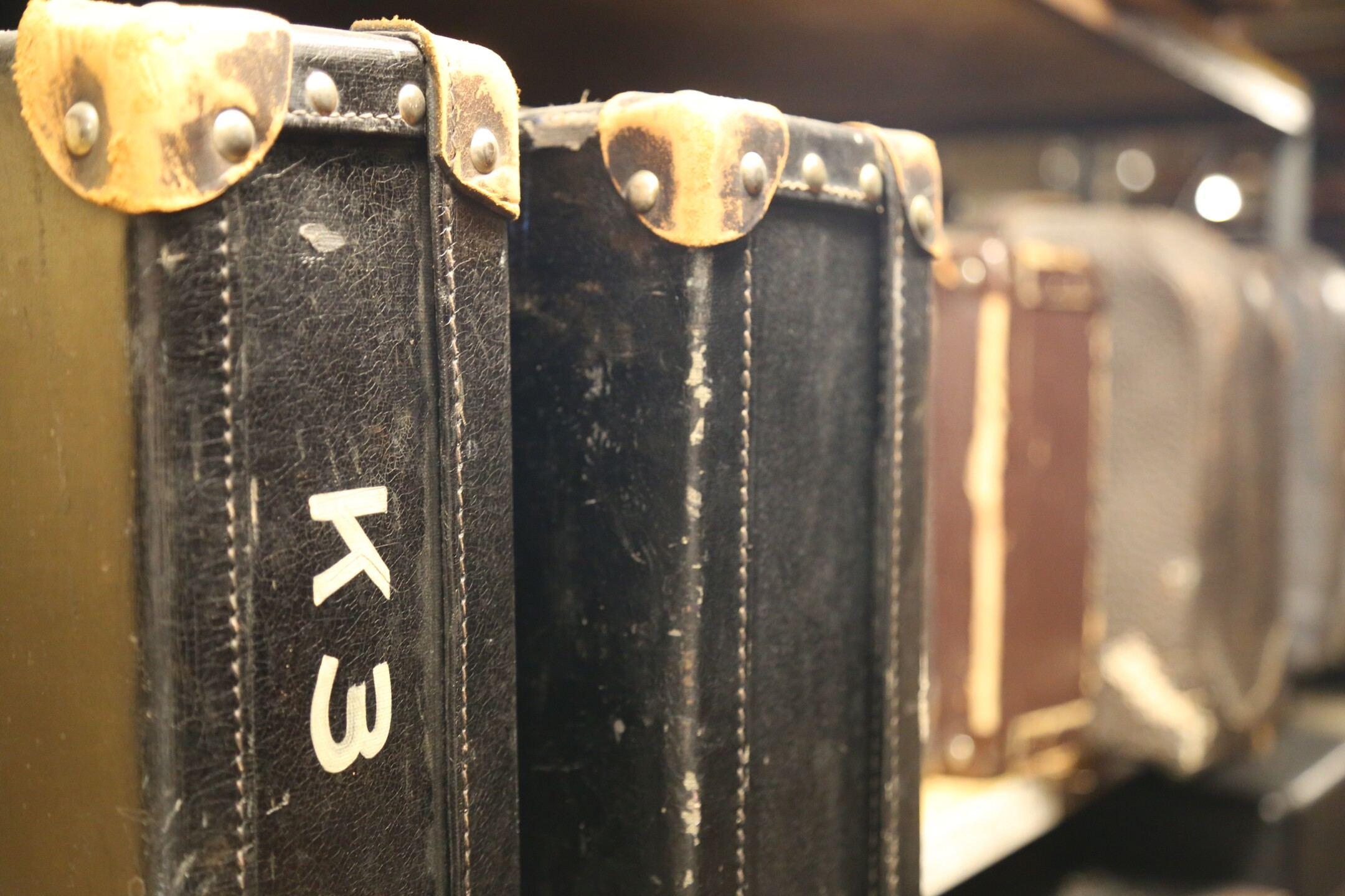Suitcases .JPG