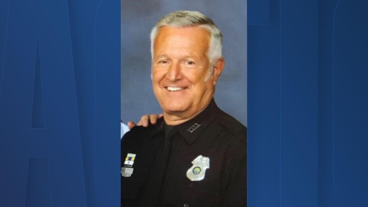 Officer-Bob-Northrop.jpg