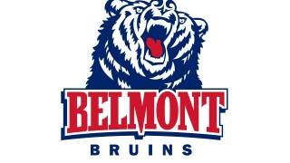 OVC Ball - Illinois State 89, Belmont 100: A new narrative
