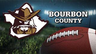 bourbon co. football.JPG