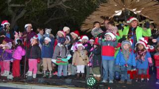 Instituto de cultura hispánica de CC celebrará festival navideño
