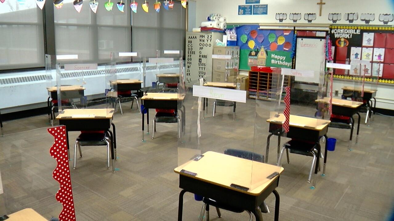 classroomsafe.jpg