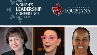 Women's Leadership conference ULL 2021.png