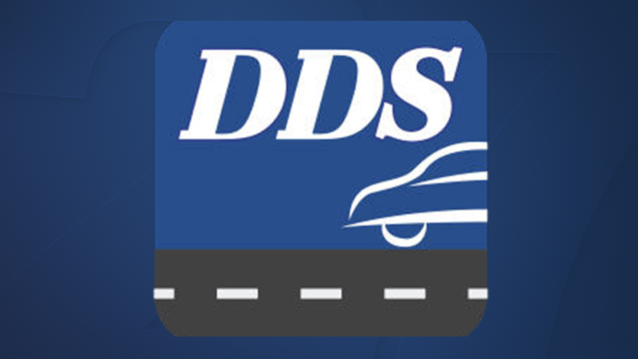 Georgia's Department of Driver Services,