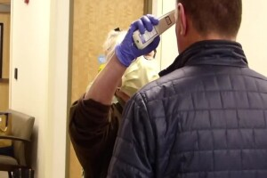 Bozeman doctor provides information about coronavirus