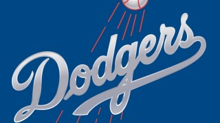 Dodgers win 7th straight NL West title