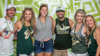 USF Block Party from USF Alumni FB.png