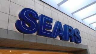 Sears locations in Boynton Beach, Jensen Beach on latest list of closures
